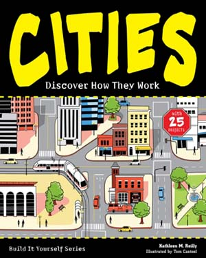 Cities_cover1