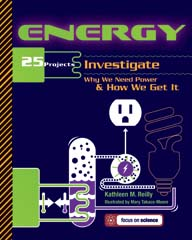 Energy_cover