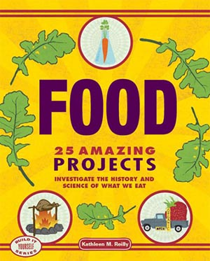 Food_cover1