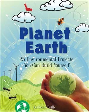 PlanetEarth_cover