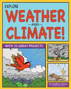 WeatherClimate