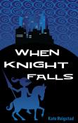 knightcurly