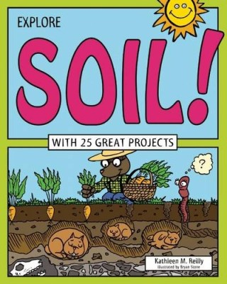 soil cover